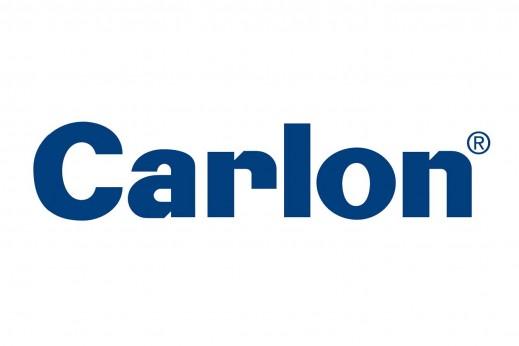 20110805_web_logos_carlon-519x346