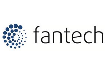 Fantech_logo1