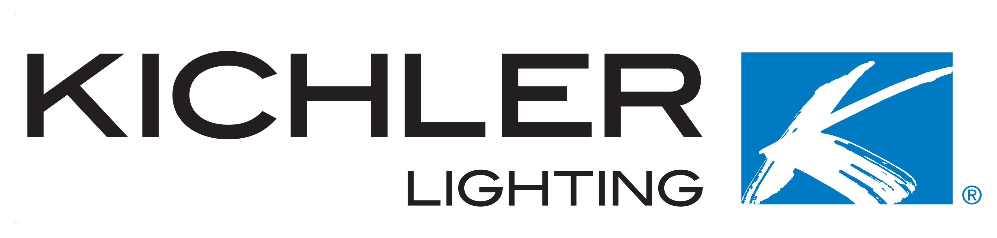 Kichler_Lighting