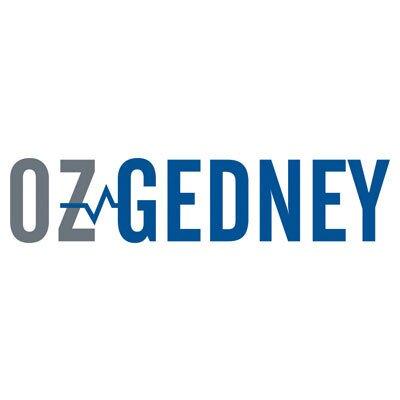 OZ-Gedney_400x400