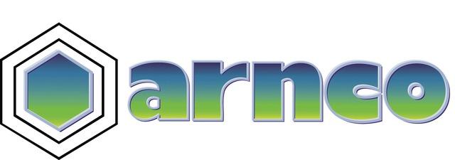 arnco_10055023
