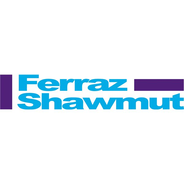 ferraz-shawmut-b320069