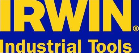 irwin-tools-logo-png-irwin-industrial-tools-450