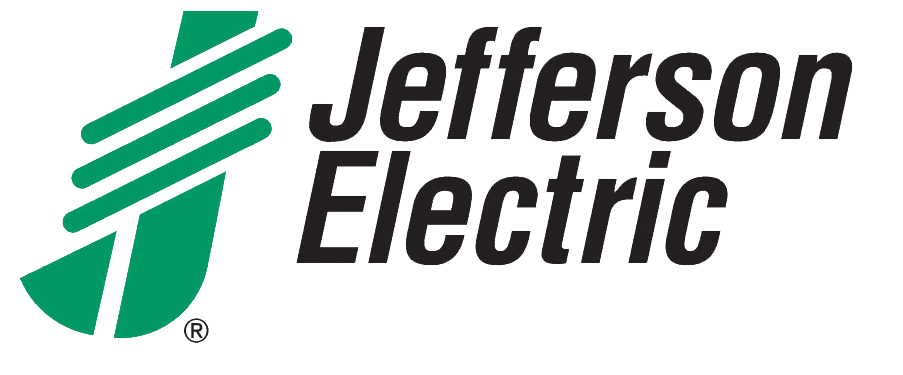 jei-logo-2011
