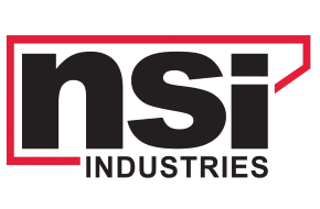 nsi industries
