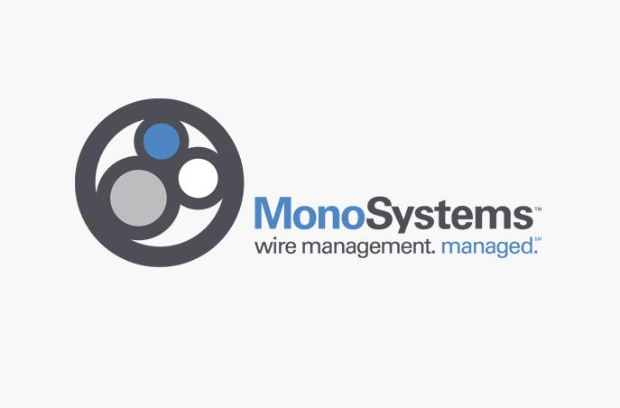 portfolio-monosystems