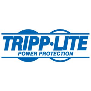 Tripp_Lite