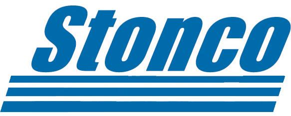 Logo_Stonco