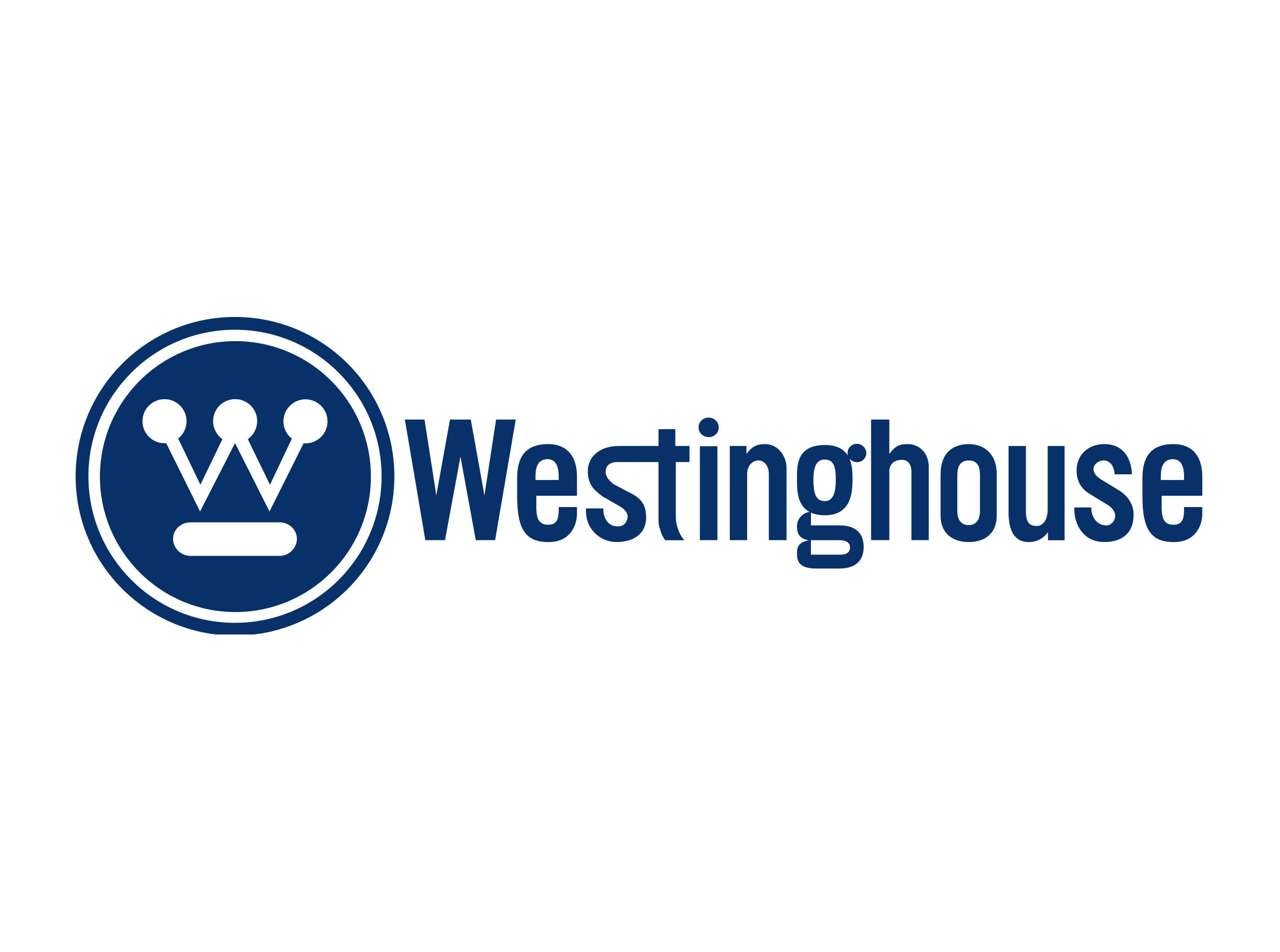 Westinghouse-Electric-logo